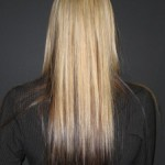 Hair Extensions: Tips & methods