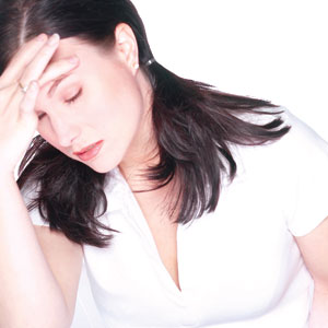 Top 5 Stress Busting Tips