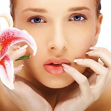 Skin Care Made Easy