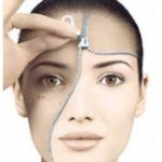 Getting Rid Of Wrinkles At Early Stage