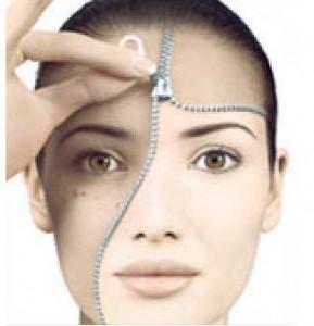 Best Remedies for Wrinkle Decrease