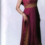 Rizwan Moazzam Collection 'Embellished Encore'
