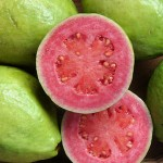 Medicinal Importance of Guava