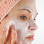 Homemade Facial Masks for dry skin