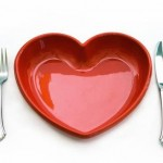 Foods that love your Heart
