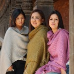 Shawls and Scarves – A Stylish Accessory