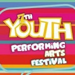 8th National Youth Performing Arts Festival Lahore