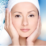 Face Bleaching For Whitening Skin