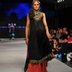 Karma Collection at PFDC Fashion Week