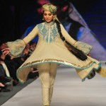 Maria B Collection at PFDC Fashion Week