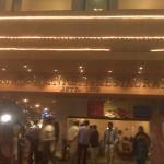Restaurant Review- BBQ Tonight Karachi