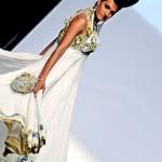Second Fashion Pakistan Week 2010 Day 1