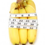 The Morning Banana Diet – The Japanese Weight Loss Miracle
