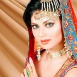 Last Minute Beauty Tips for Brides