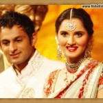 History of stars' broken marriages and Shoaib-Sania Valima