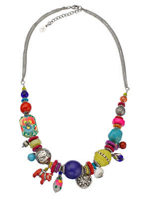 Accessorize-Jewelery Collection 2010