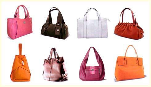 How to Choose a Bag
