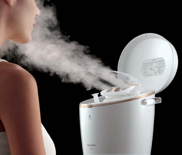 Do's and Don'ts of steaming your face