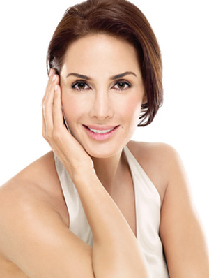 For Great Complexion and Reduced Wrinkles