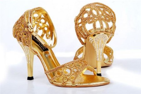 Superb Sandals From metro Shoes