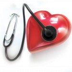 Ways to forecast and prevent Heart Attack
