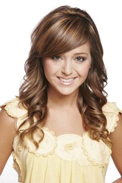 Tips for medium length hair styles