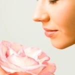 Aromatherapy for beautiful skin