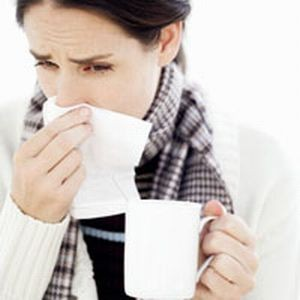 Common Flu Season Myths