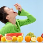 Detoxifying Fruit Diet