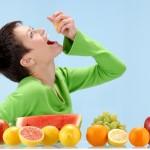 Detoxifying Fruit Diet