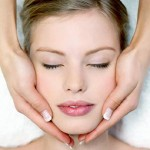 Natural Exfoliants For Acne Prone Skin