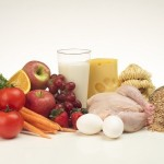 Essential Vitamins for Balanced Diet