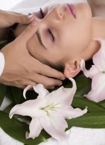 Skin cleansing regimen