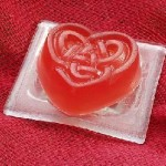 Glycerin Soap-Ideal For Dry Skin