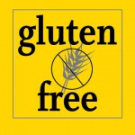 Gluten-free diet has achieved star status