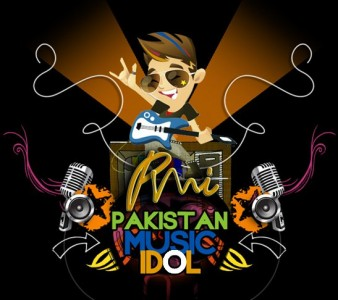 Pakistans first ever online Music Competition Pakistan Music Idol