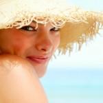 Five Tricks to Meltproof Makeup