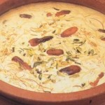Eid Recipes From Around The World
