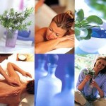 Essential Oil Blends for Massage