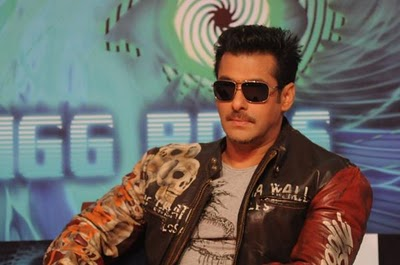 Watch Bigg Boss 4 On ARY in Pakistan from 16th Oct