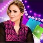 Shaista Wahidi will replace Nadia Khan in Geo Morning Show