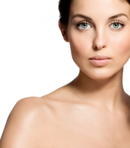 Great Tips for Quick Skin Fixes-Be Gorgeous