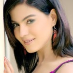 Veena Malik Evicted from Bigg Boss 4