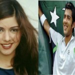 Hadiqa Kiyani and Aisam ul Haq become UNDP's goodwill envoys