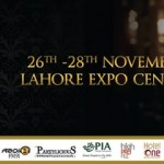 Bridal Couture Week to begin in Lahore