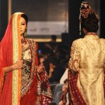 Bridal Couture and Business: A Match made in Heaven