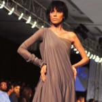 Second PFDC Sunsilk Fashion Week – Day 4