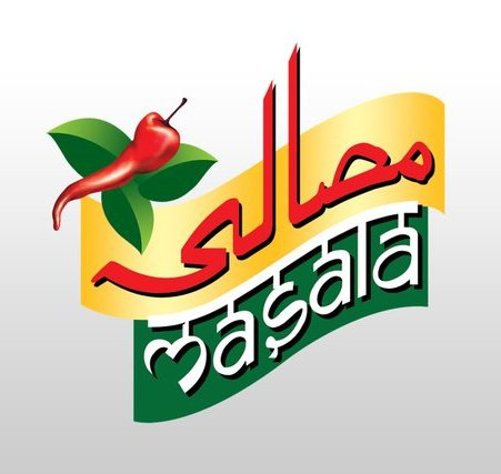 Masala TV Food Court in Islamabad and Lahore
