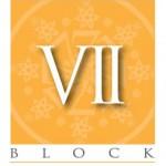 Anoushey Ashraf launches Block Seven
