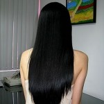 Easy Steps to make your Hair grow Faster!